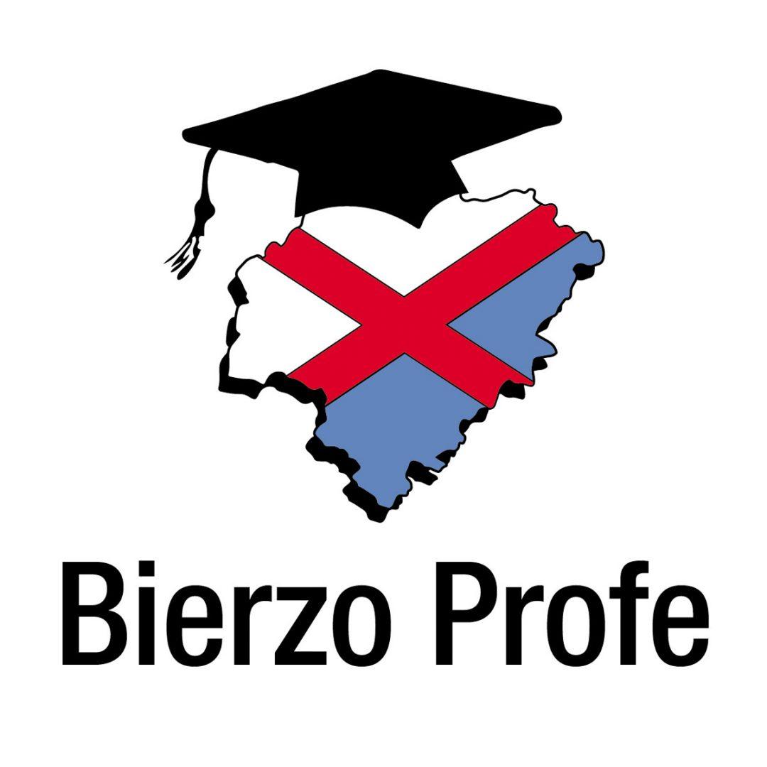 logo_BP_web