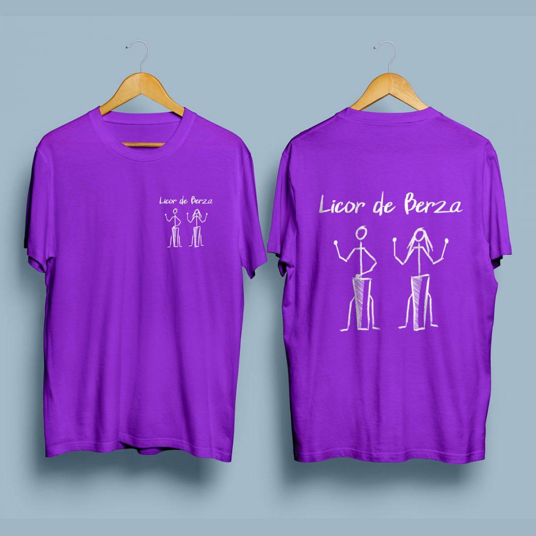 mockup-camisetas-LdB