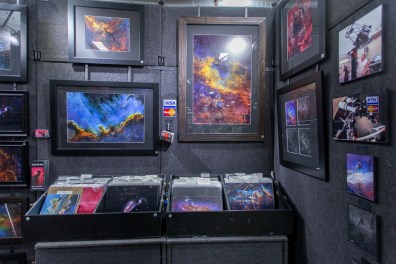Allentown_Art_Show_IMG_8999