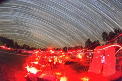 starstax_20160907_cssp_img_3532-20160907_cssp_img_3669_lighten