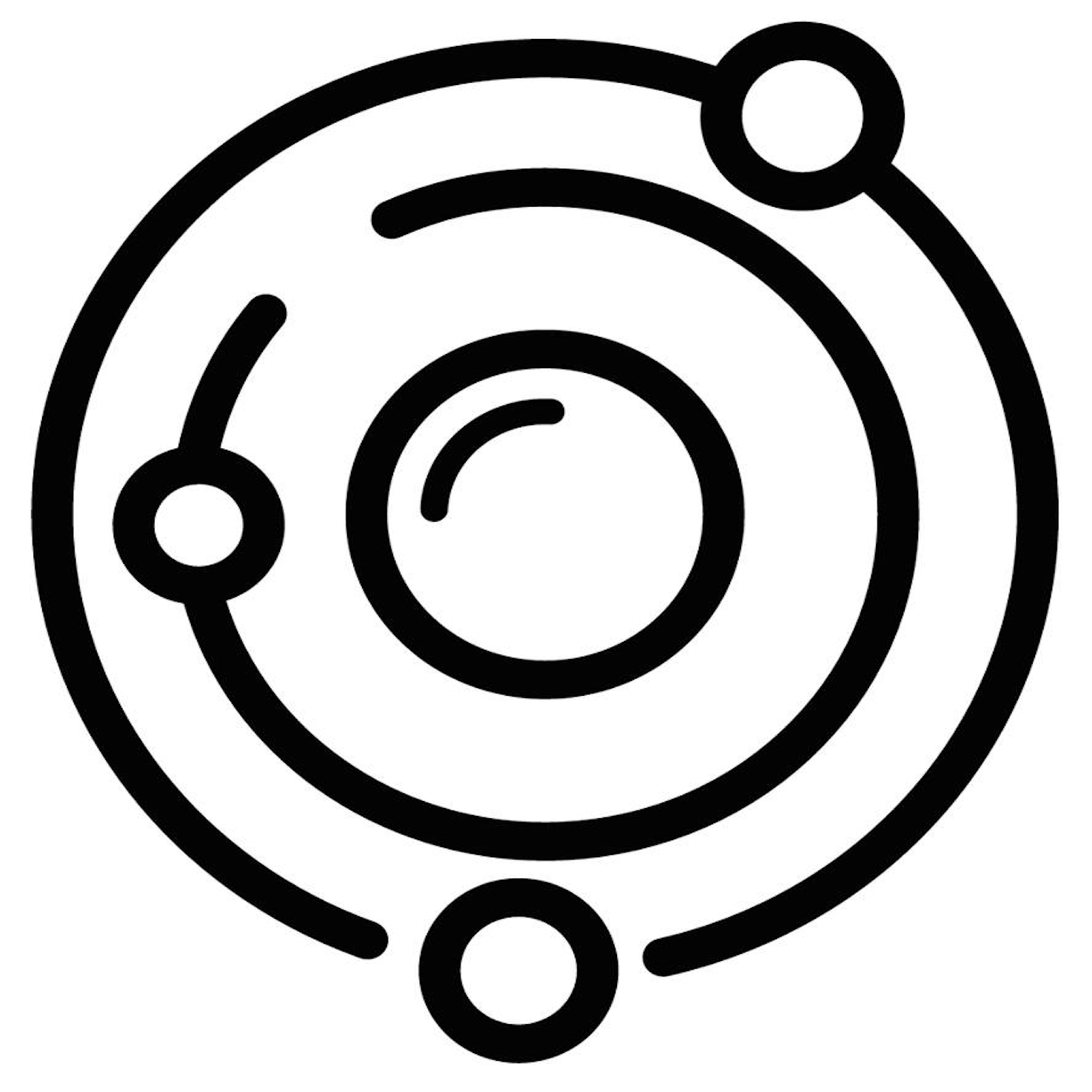 Celestial Attic Podcast