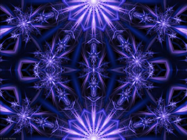 Freebies Celestial Dreams