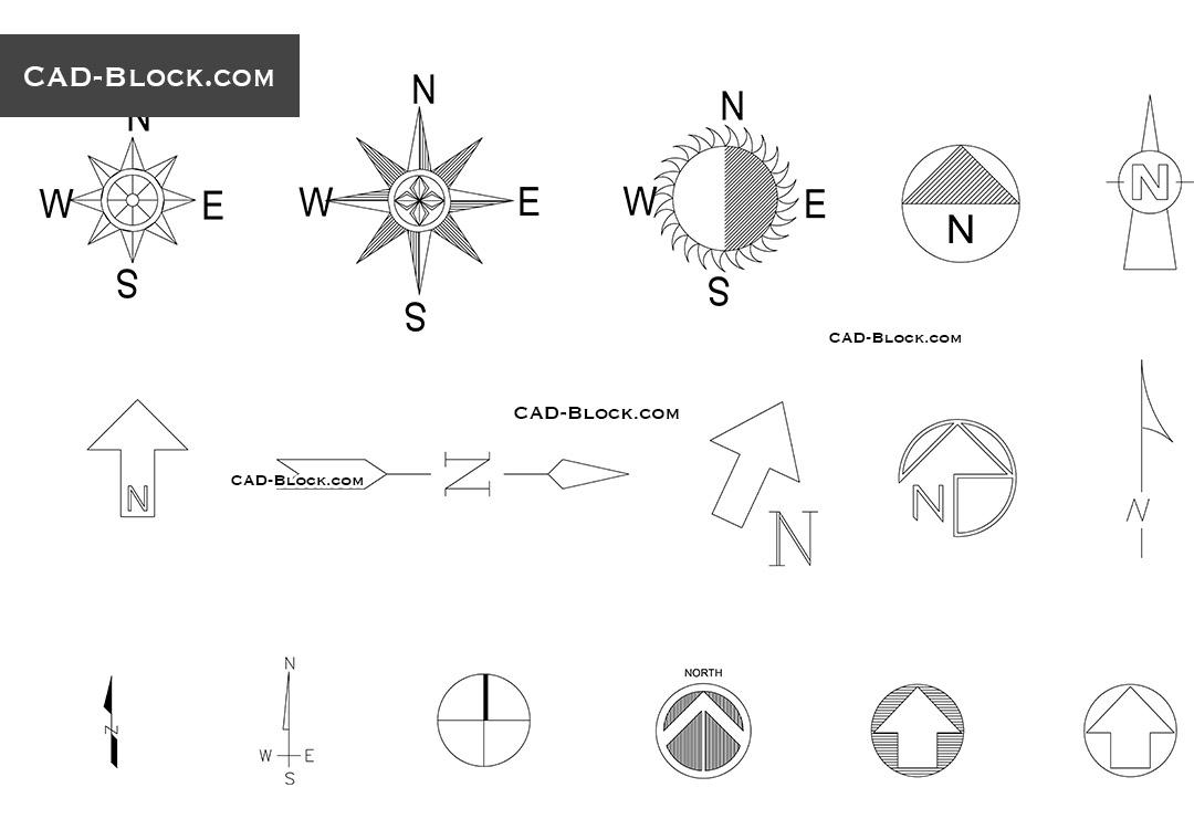 Download Single Line Diagram Symbols Autocad Free