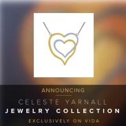 Celeste Yarnall 2