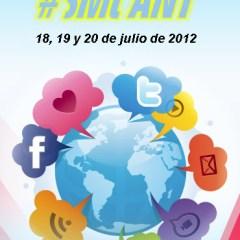 """Próxima ponencia: """"Marketing Experiencial y Social Media"""""""