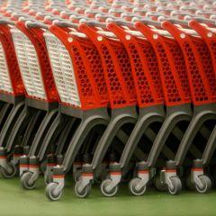 La promoción de ventas que arruinaba la experiencia de compra