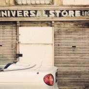 ¿Por qué cierran tantas tiendas de toda la vida?