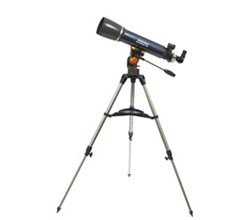 Celestron Manual Telescopes