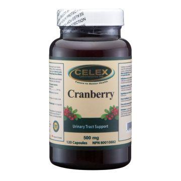 Celex Cranberry
