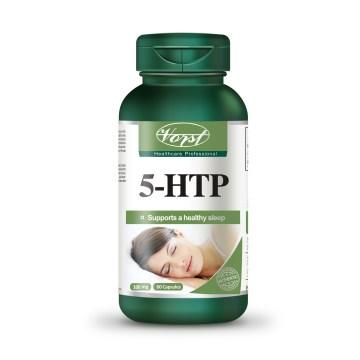 5-HTP