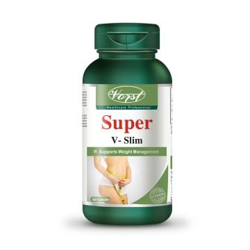 Super V Slim