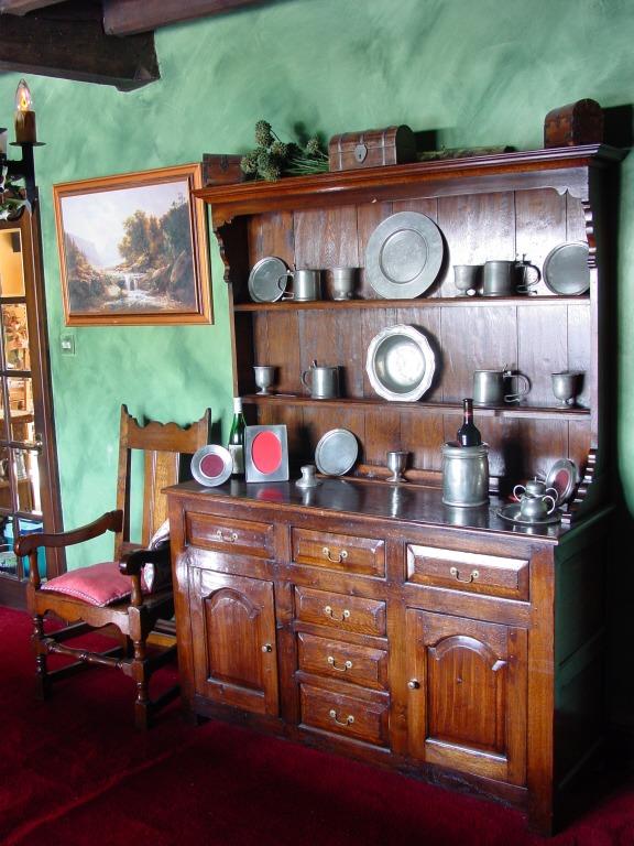 Furniture15