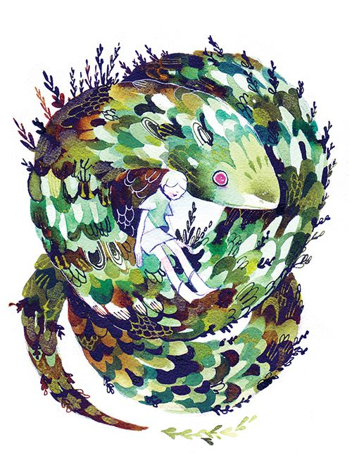 Art Inspiration, Maruti Bitamin