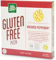 The Fresh Market Offering New Gluten-Free Products ...