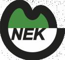 NEK-568x532