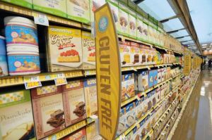 Gluten-Free-Grocery-Store-Aisle
