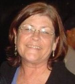 Mimi Janes