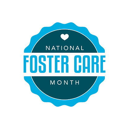 Foster Care Month Jeanette Yoffe Shares Her Story