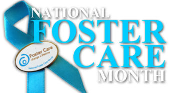 foster-care-month-feature-v2