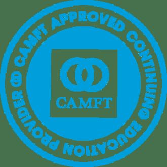 Celia Center provides CEU's in Los Angeles