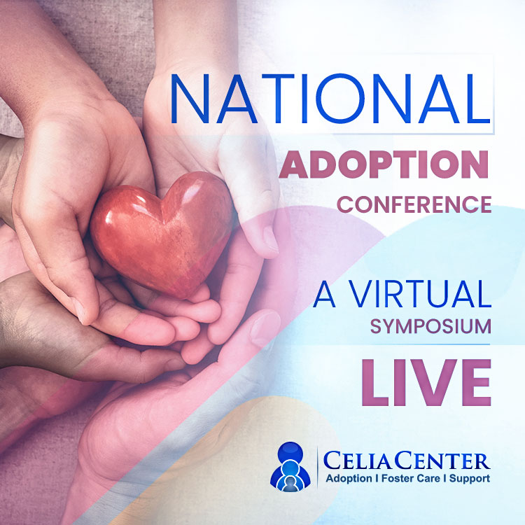 National Adoption Conference