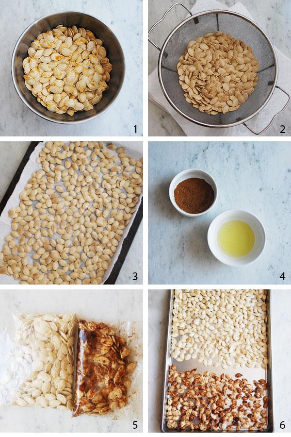 How-to-Make-PumpkinSeeds