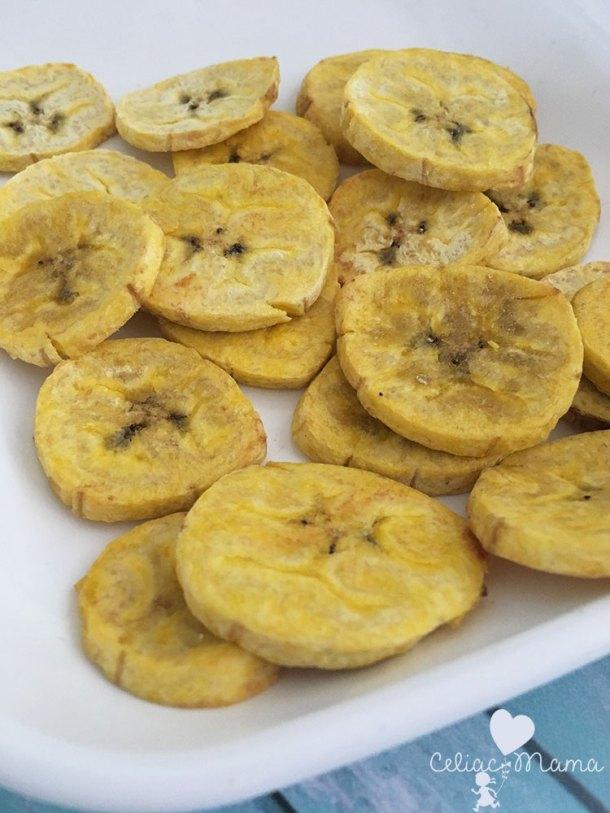 baked-plantain-chips-celiac-mama