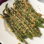 gluten-free-asparagus-fries