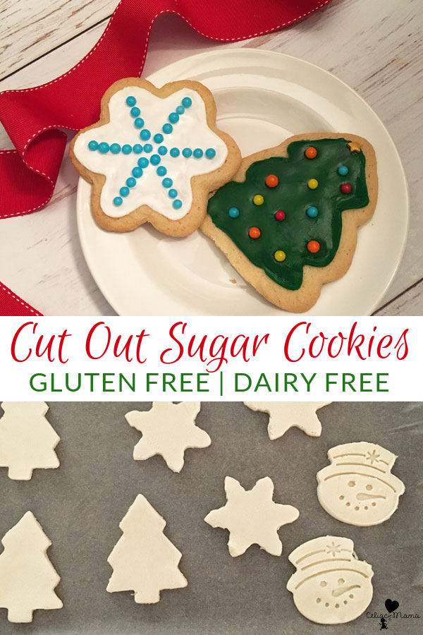 gluten-free-cut-out-christmas-cookies-pin