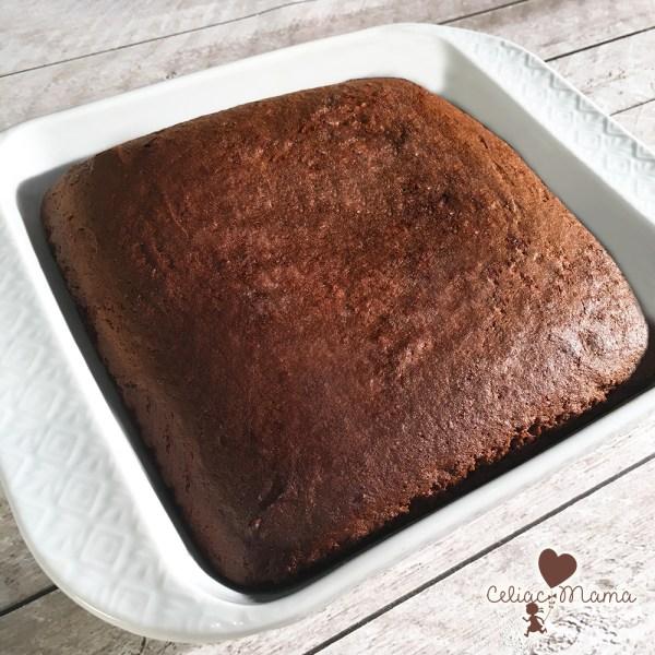 gluten-free-gingerbread