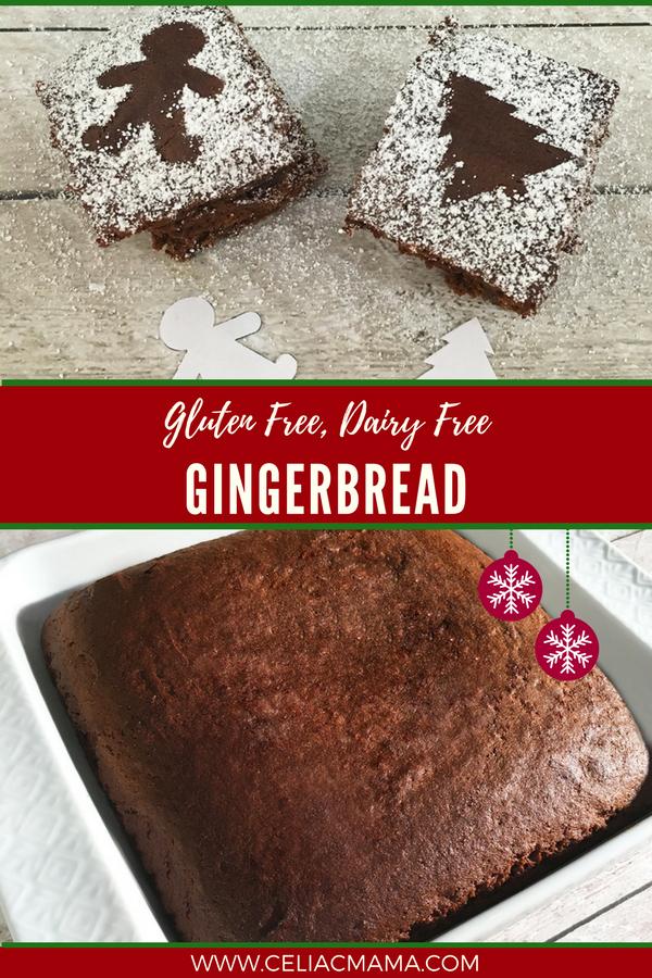 gluten-free-gingerbread-pinterest