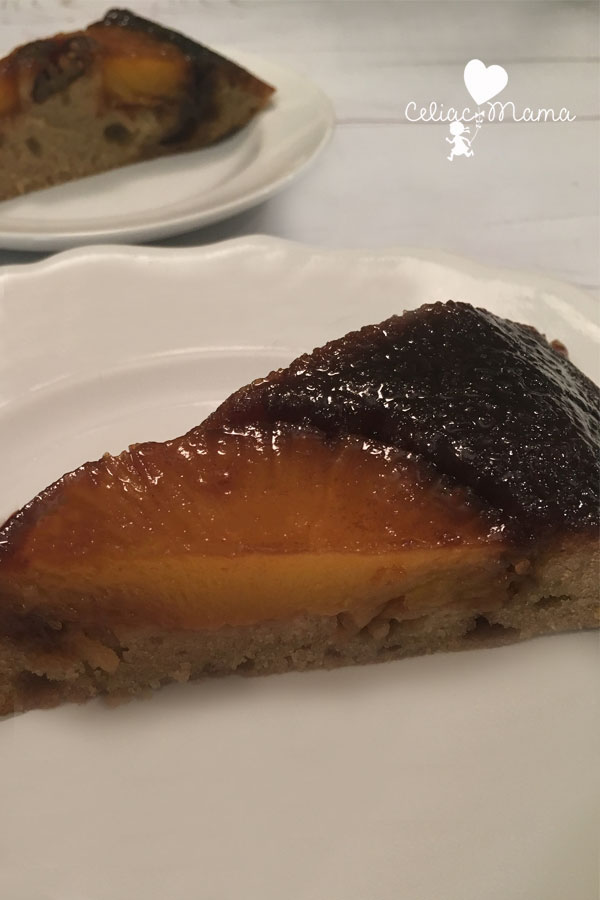 gluten-free-pineapple-upside-down-cake-slice