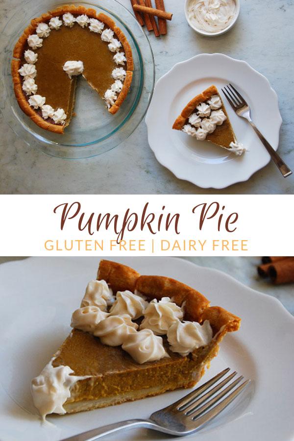 gluten-free-pumpkin-pie---celiac-mama-pin