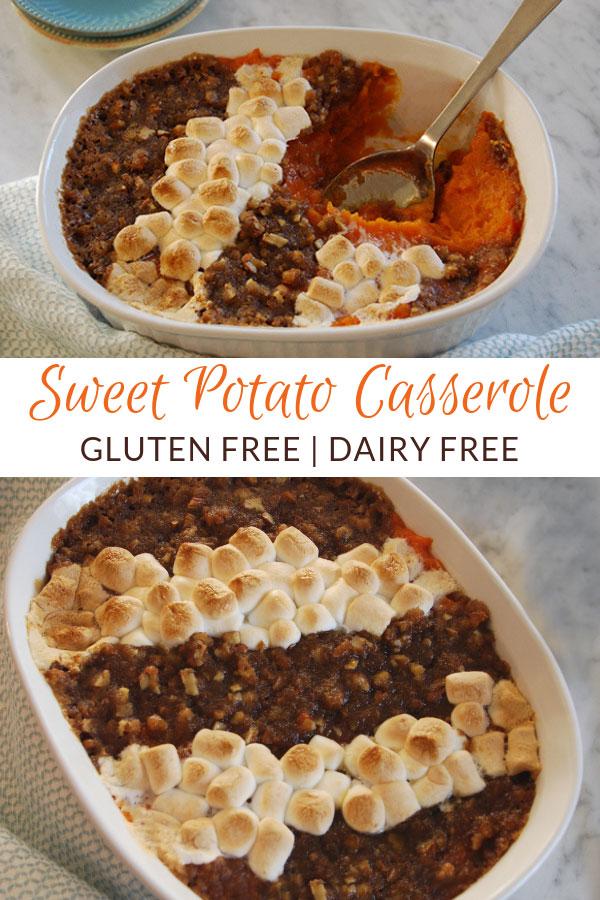 gluten-free-sweet-potato-casserole-pin