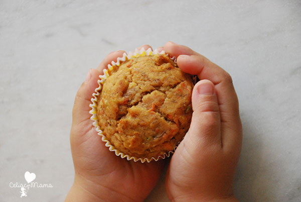 holding-gluten-free-carrot-zucchini-muffin