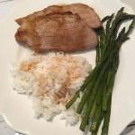 maple-dijon-pork-tenderloin-gluten-free-celiac-mama