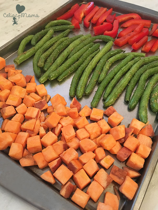 one-sheet-roasted-vegetables