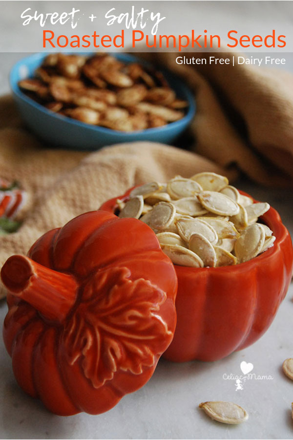 sweet-salty-roasted-pumpkin-seeds-pin