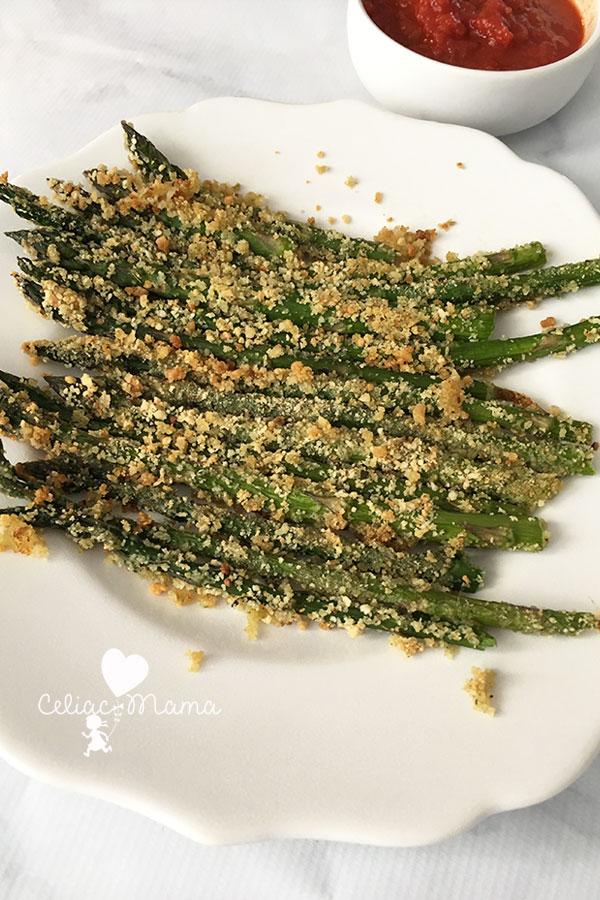 vegan-gluten-free-asparagus-fries-celiac-mama