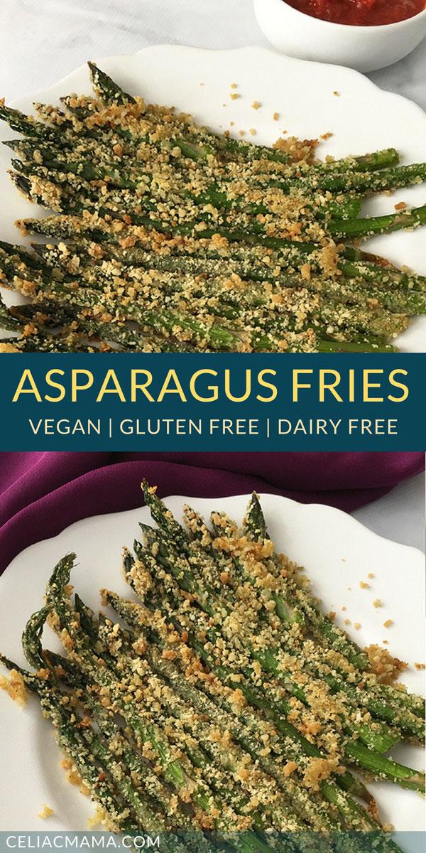 vegan-gluten-free-asparagus-fries-pin