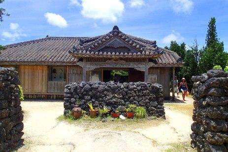 Yaima-mura