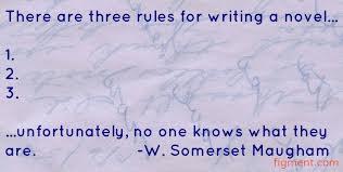 threerulesfowriting
