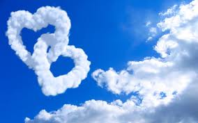 loveclouds