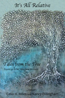 It's All Relative: Tales from the Tree