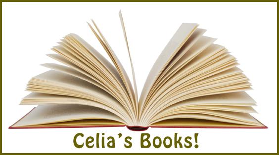 bigceliasbooks
