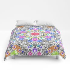 little-colorful-comforters