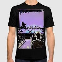 theater-music-tshirts