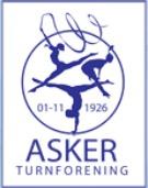Asker Turnforening