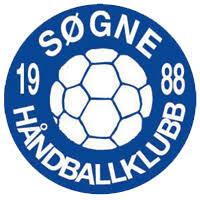Søgne Håndballklubb J06