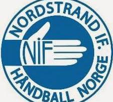 Nordstrand Håndball J07